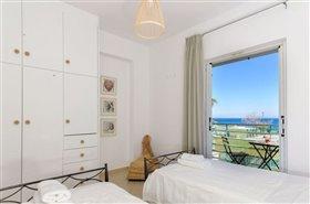 Image No.34-Villa de 2 chambres à vendre à Céphalonie