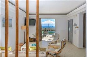 Image No.8-Villa de 2 chambres à vendre à Céphalonie