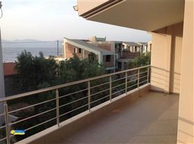 Image No.9-Maison de 3 chambres à vendre à Péloponnèse