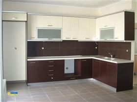 Image No.10-Maison de 3 chambres à vendre à Péloponnèse