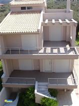 Image No.12-Maison de 3 chambres à vendre à Péloponnèse