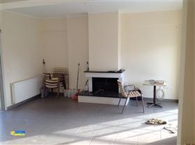 Image No.13-Maison de 3 chambres à vendre à Péloponnèse
