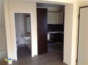 Image No.15-Maison de 3 chambres à vendre à Péloponnèse