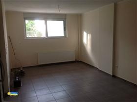 Image No.17-Maison de 3 chambres à vendre à Péloponnèse