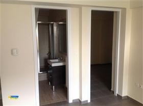 Image No.18-Maison de 3 chambres à vendre à Péloponnèse
