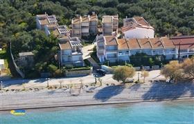 Image No.1-Maison de 3 chambres à vendre à Péloponnèse