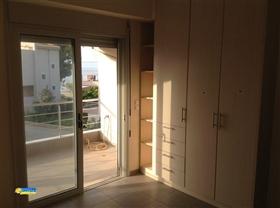 Image No.19-Maison de 3 chambres à vendre à Péloponnèse