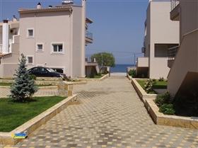 Image No.4-Maison de 3 chambres à vendre à Péloponnèse
