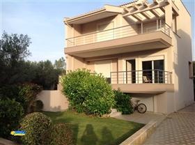 Image No.5-Maison de 3 chambres à vendre à Péloponnèse