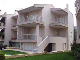 Image No.6-Maison de 3 chambres à vendre à Péloponnèse