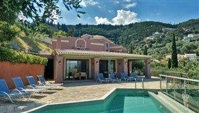 Image No.0-Villa de 5 chambres à vendre à Corfou