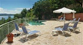 Image No.11-Villa de 5 chambres à vendre à Corfou