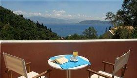 Image No.12-Villa de 5 chambres à vendre à Corfou