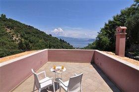 Image No.13-Villa de 5 chambres à vendre à Corfou