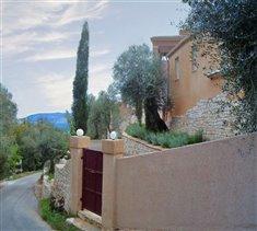 Image No.14-Villa de 5 chambres à vendre à Corfou