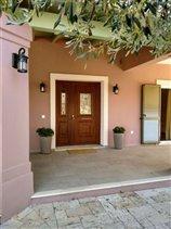 Image No.15-Villa de 5 chambres à vendre à Corfou