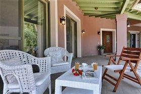 Image No.16-Villa de 5 chambres à vendre à Corfou