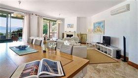 Image No.19-Villa de 5 chambres à vendre à Corfou