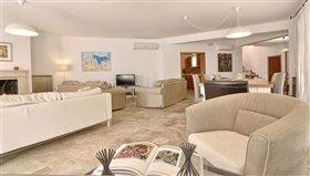 Image No.20-Villa de 5 chambres à vendre à Corfou