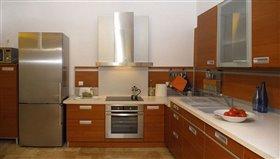 Image No.26-Villa de 5 chambres à vendre à Corfou