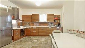 Image No.27-Villa de 5 chambres à vendre à Corfou