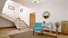 Image No.28-Villa de 5 chambres à vendre à Corfou