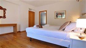 Image No.29-Villa de 5 chambres à vendre à Corfou