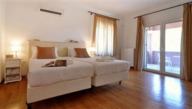 Image No.30-Villa de 5 chambres à vendre à Corfou