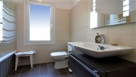 Image No.31-Villa de 5 chambres à vendre à Corfou
