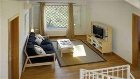 Image No.32-Villa de 5 chambres à vendre à Corfou