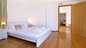 Image No.33-Villa de 5 chambres à vendre à Corfou