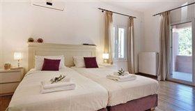 Image No.34-Villa de 5 chambres à vendre à Corfou