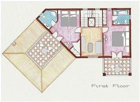 Image No.35-Villa de 5 chambres à vendre à Corfou