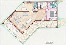 Image No.36-Villa de 5 chambres à vendre à Corfou