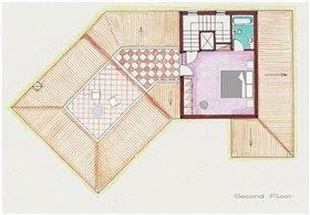 Image No.37-Villa de 5 chambres à vendre à Corfou