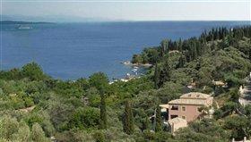 Image No.3-Villa de 5 chambres à vendre à Corfou