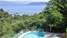 Image No.8-Villa de 5 chambres à vendre à Corfou