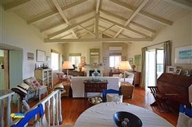 Image No.11-Maison de 4 chambres à vendre à Corfou