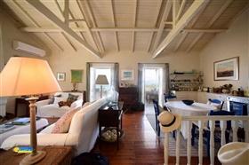 Image No.12-Maison de 4 chambres à vendre à Corfou
