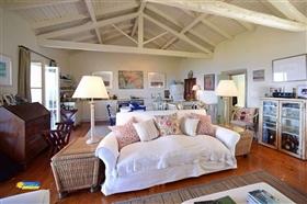 Image No.13-Maison de 4 chambres à vendre à Corfou