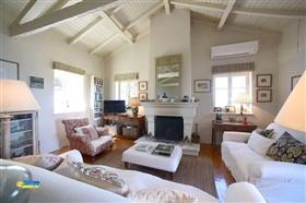 Image No.14-Maison de 4 chambres à vendre à Corfou