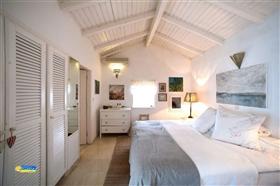 Image No.15-Maison de 4 chambres à vendre à Corfou