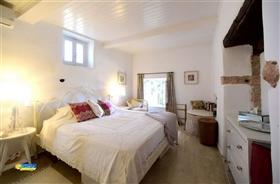 Image No.16-Maison de 4 chambres à vendre à Corfou