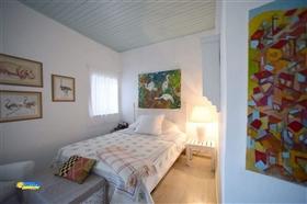 Image No.17-Maison de 4 chambres à vendre à Corfou