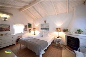 Image No.18-Maison de 4 chambres à vendre à Corfou