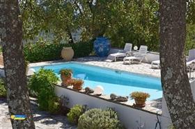 Image No.6-Maison de 4 chambres à vendre à Corfou