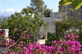 Image No.0-Villa de 4 chambres à vendre à Mires