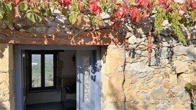 Image No.2-Villa de 4 chambres à vendre à Mires