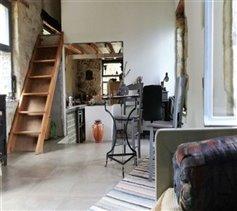 Image No.5-Villa de 4 chambres à vendre à Mires