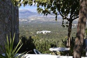 Image No.2-Villa de 3 chambres à vendre à Mires